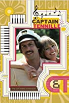 Image of The Captain and Tennille