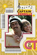 Primary image for The Captain and Tennille