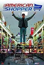 Image of American Shopper