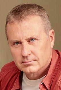 Oleg Shtefanko Picture