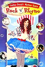 Mother Goose Rock 'n' Rhyme