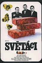 Image of Svetáci