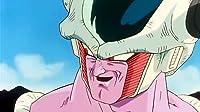 I'll Defeat Freeza! Another Super Saiyan