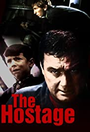 The Hostage (1967) Poster - Movie Forum, Cast, Reviews