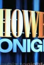 Showbiz Tonight