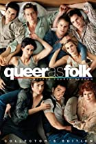 Image of Queer as Folk