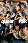 'One of Us Is Lying' Series, 'Queer as Folk' Reboot Move to NBCUniversal Streaming Service