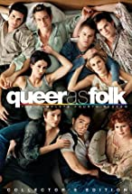 Primary image for Queer as Folk