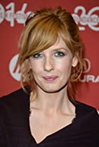 Image of Kelly Reilly