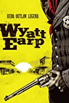 Image of American Experience: Wyatt Earp