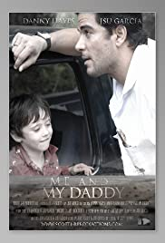 Me and My Daddy Poster
