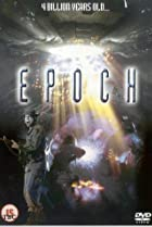 Image of Epoch