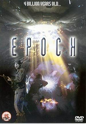 Epoch watch online