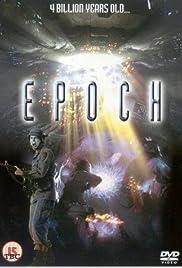 Epoch(2001) Poster - Movie Forum, Cast, Reviews