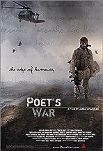 Poet's War