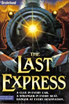 Image of The Last Express