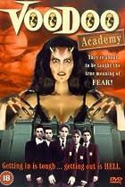 Image of Voodoo Academy