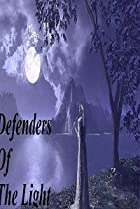 Image of Defenders of the Light