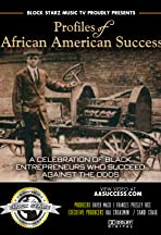 Don H. Barden: America's First and Only Black Casino Owner