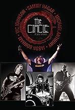 Sammy Hagar & the Circle Live: At Your Service