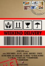 Weekend Delivery