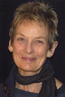 Ann Firbank Picture