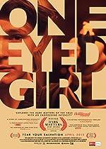 One Eyed Girl(2015)