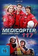 Primary image for Medicopter 117 - Jedes Leben zählt