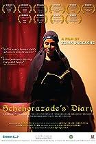 Image of Scheherazade's Diary
