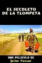 Image of El secdleto de la tlompeta