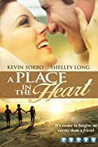 Image of A Place in the Heart