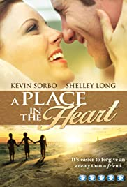 A Place in the Heart Poster