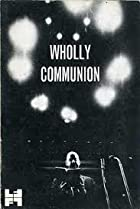 Image of Wholly Communion