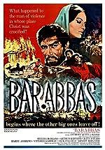 Barabbas(1962)