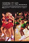 Bring It on 6 Trailer Takes the Cheerleaders Worldwide