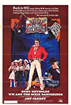 Primary image for W.W. and the Dixie Dancekings