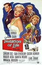 Imitation of Life(1959)