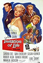 Primary image for Imitation of Life
