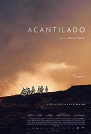 Acantilado / El contenido Del Silencio (2016)