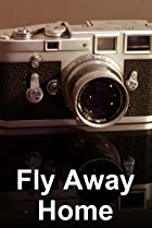 Image of Fly Away Home