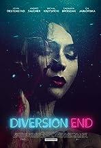 Diversion End