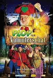De kabouterschat(1999) Poster - Movie Forum, Cast, Reviews