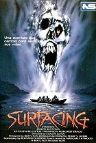 Image of Surfacing