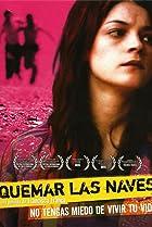 Image of Quemar las naves