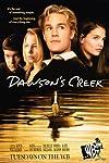 James Van Der Beek Shares Sweet Message to Fans After 20 Years of Dawson's Creek