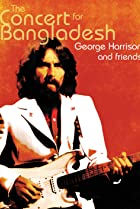 Image of Concert for Bangladesh Revisited with George Harrison and Friends