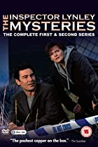 Image of The Inspector Lynley Mysteries