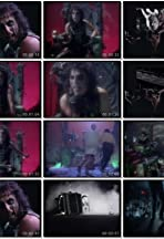 Alice Cooper: He's Back: The Man Behind the Mask