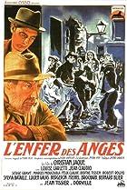 Image of L'enfer des anges