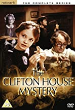 The Clifton House Mystery